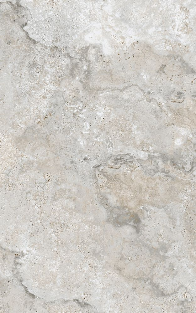 Milagro Dune 10-inch x 16-inch Wall Tile