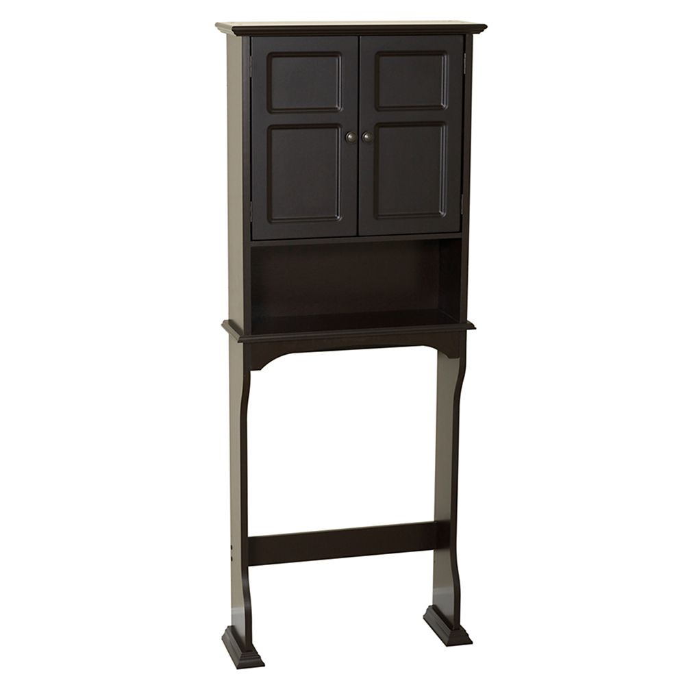 Home Depot Zenith Products Colette Bathroom Furniture 75 Off In Store Forums