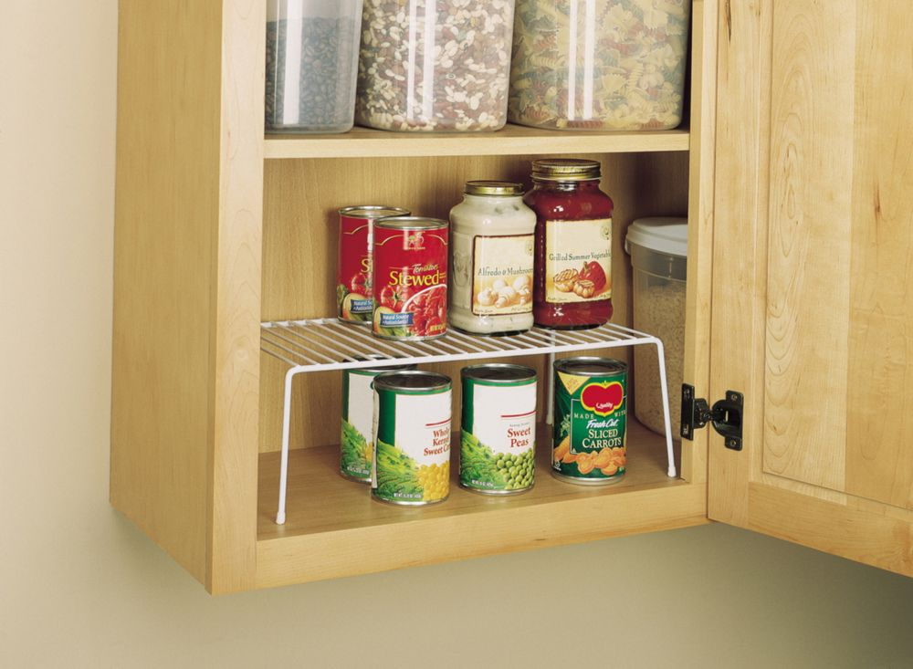 Jumbo Helper Shelf 55070 Canada Discount