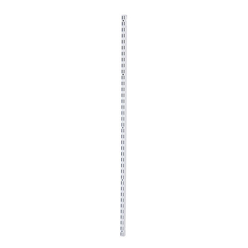 FastTrack 70-inch Upright in White