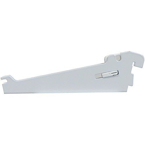 Shoe Shelf Bracket