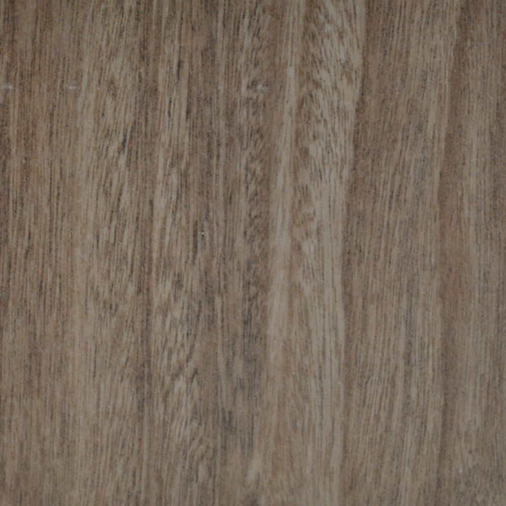 14mm Thick Urban Mahogany Take Home Laminate Flooring Sample