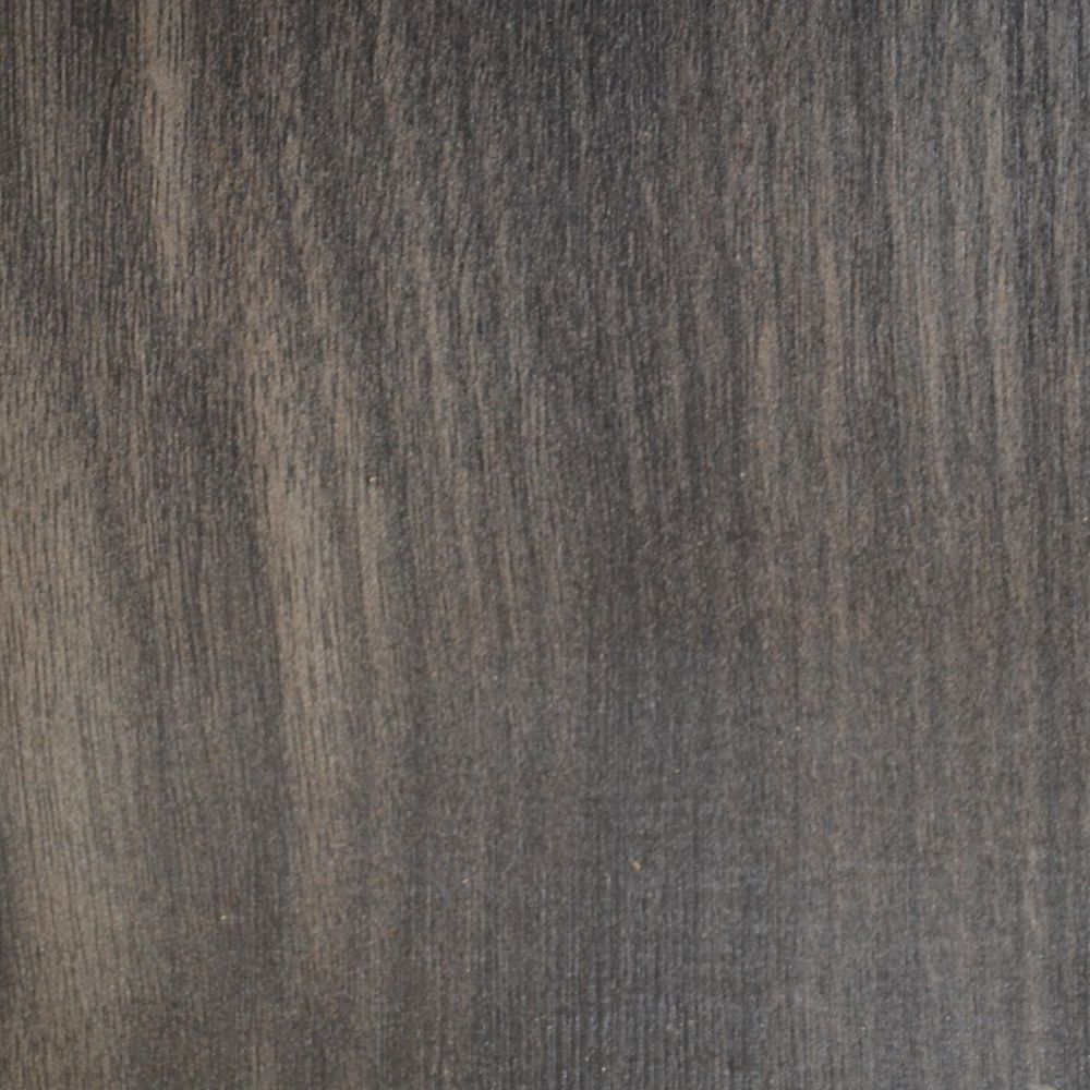 14mm Thick Carbonella Walnut Take Home Laminate Flooring Sample