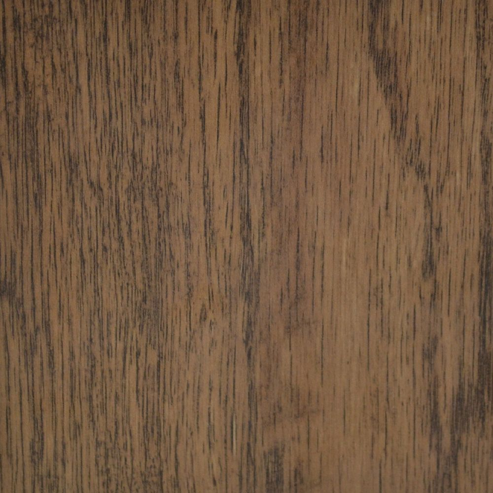 14mm Thick Vintage Oak Take Home Laminate Flooring Sample