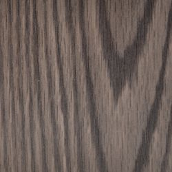 Home Decorators Collection 14mm Thick Contemporary Oak Laminate Flooring (Sample)