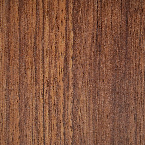 Home Decorators Collection 14mm Thick Burnished Brazilian Cherry