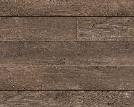 Beaulieu Canada London Oak Laminate Flooring 18 31 Sq Ft Case The Home Depot