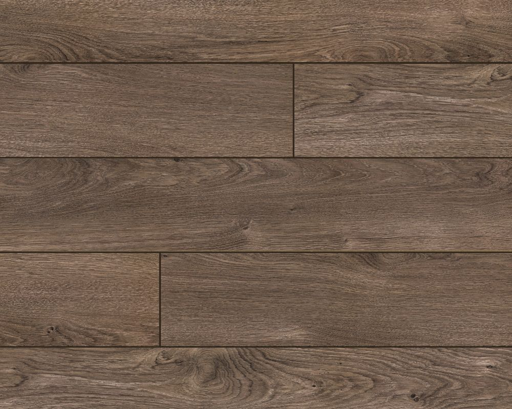 London Oak Laminate Flooring (18.31 sq. ft. / case)