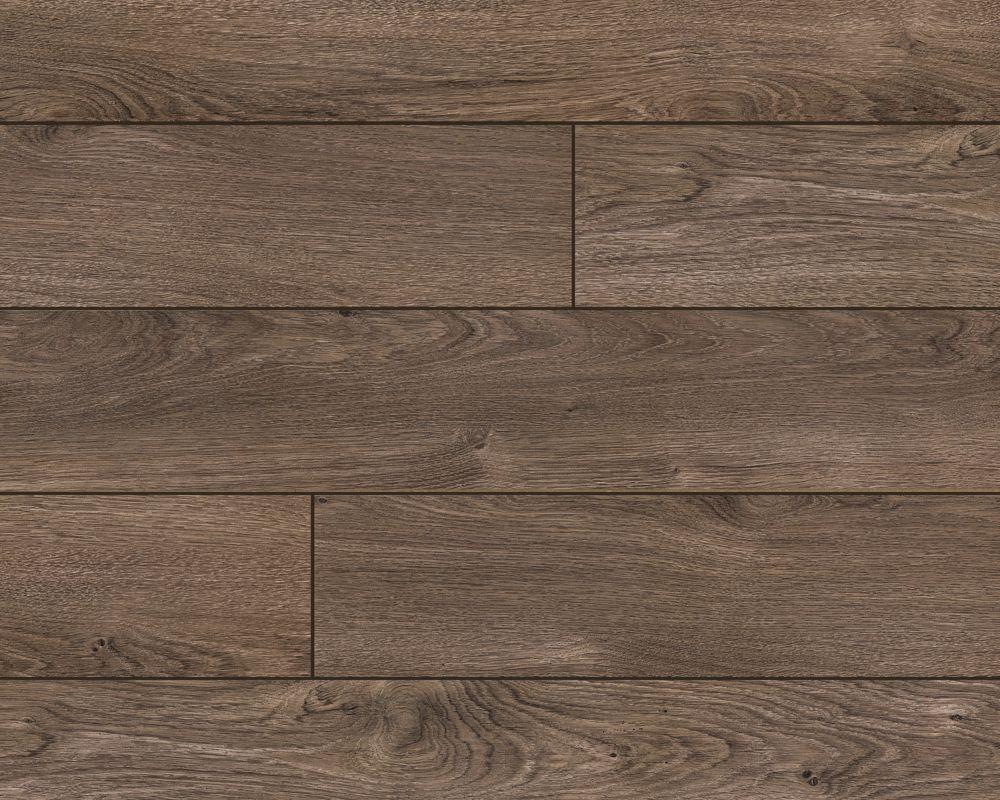 London Oak Laminate Flooring (18.31 sq. ft. / case)
