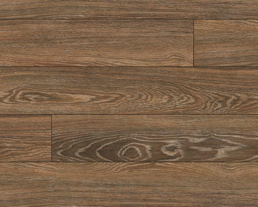 Sorrento Oak Laminate Flooring (18.31 sq. ft. / case)