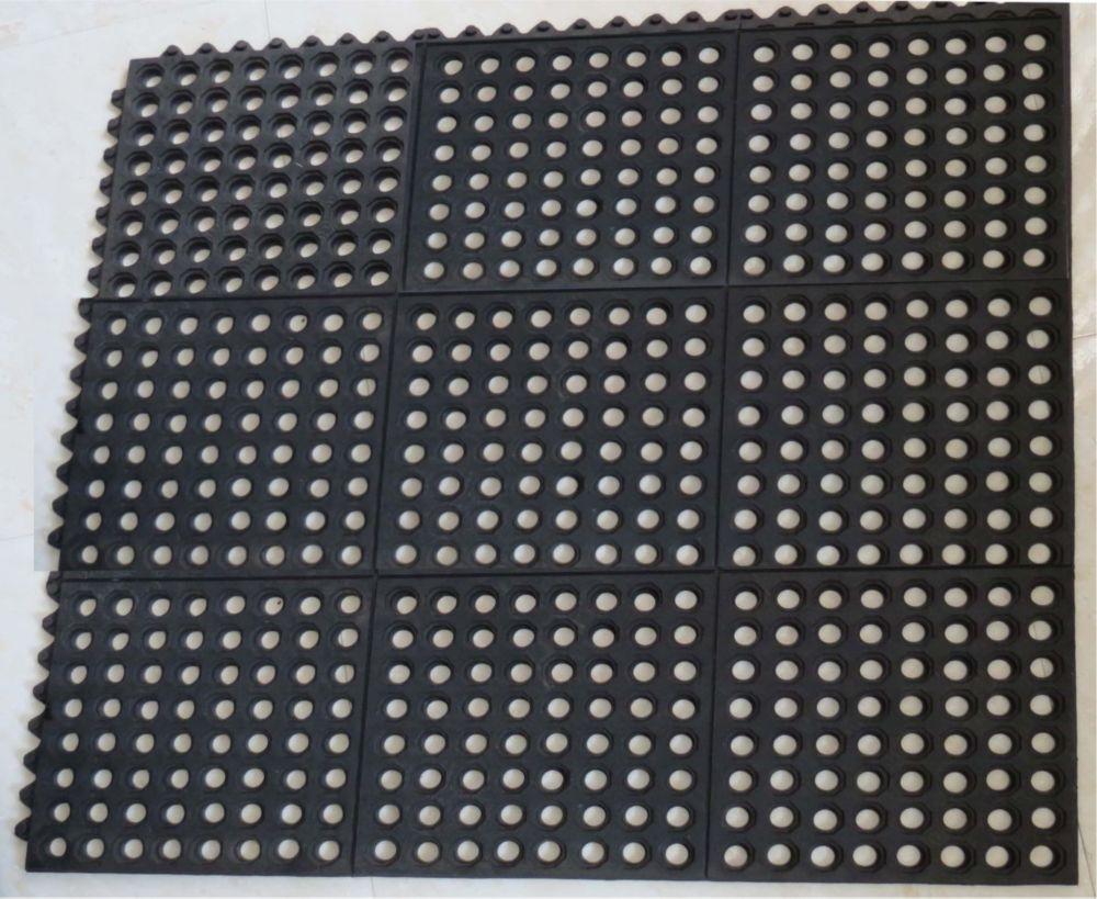 4pk Activity Floor Tiles Bs125t In Canada