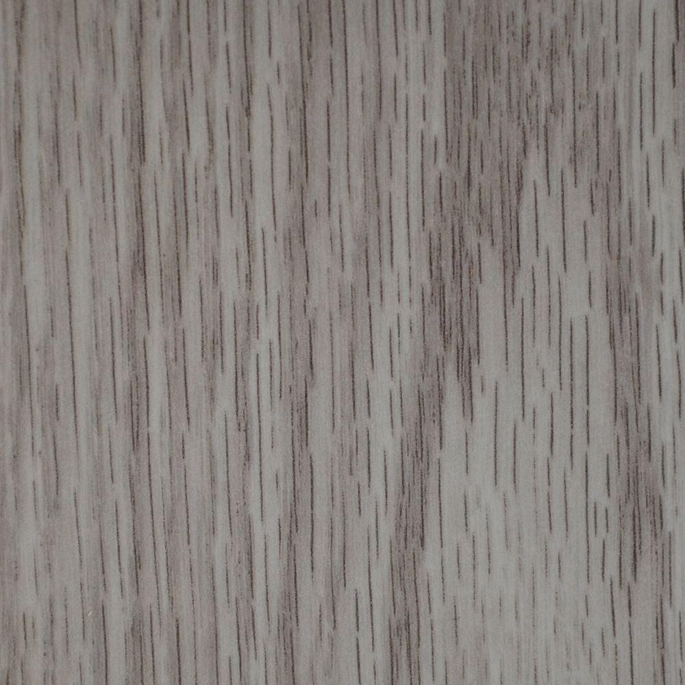 14mm Thick Bianco Oak Take Home Laminate Flooring Sample