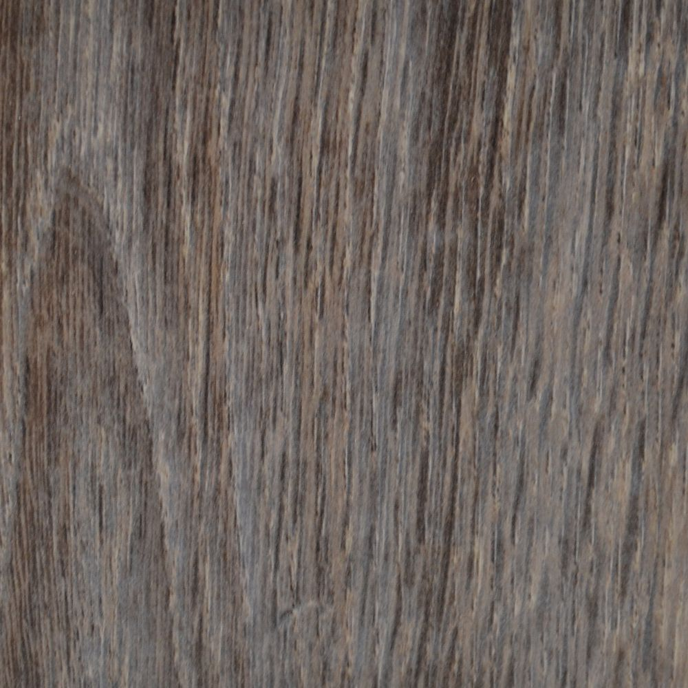 14mm Thick Rustika Oak Take Home Laminate Flooring Sample