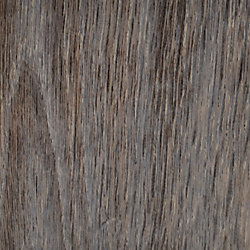 Home Decorators Collection 14mm Thick Rustika Oak Laminate Flooring (Sample)