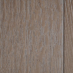 Faus 8mm Thick Oak Chateau Laminate Flooring (Sample)