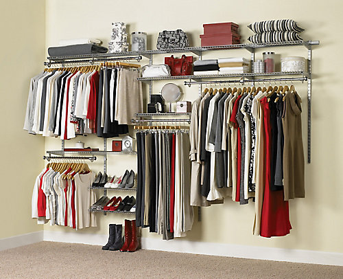 closets tool shelves design organizers rc closet hilarious system depot home organizer h online storage solutions shelving graceful