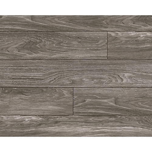Kitchen Flooring Aberdeen: Product Comparison: 15mm Driftwood Oak Laminate Flooring