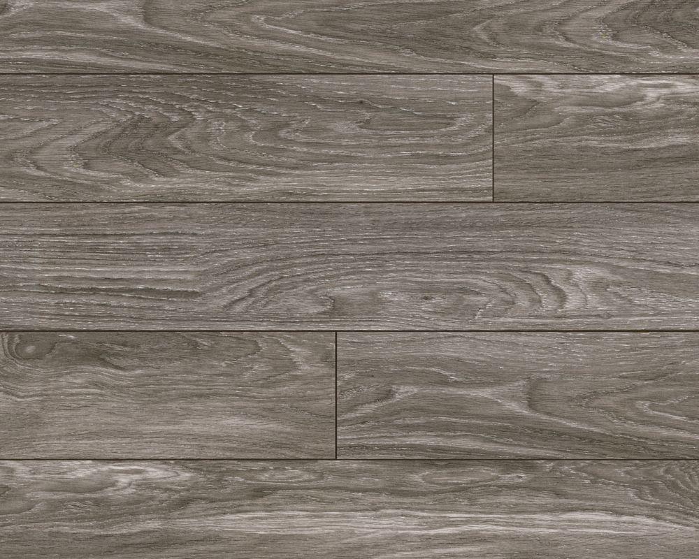 Beaulieu Canada Aberdeen Oak Laminate Flooring (18.31 sq. ft. / case)