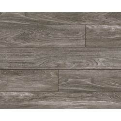 Beaulieu Canada Aberdeen Oak Laminate Flooring (18.31 sq. ft. / case)