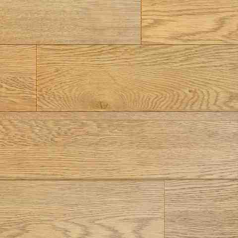Cambridge Oak - 21.08 Sq.Ft. Per Case