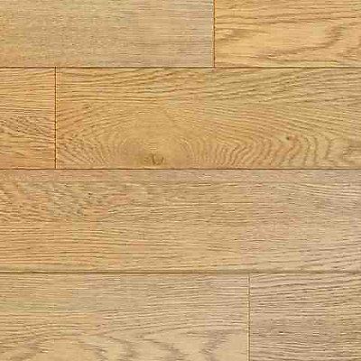 Beaulieu Canada Cambridge Oak Laminate Flooring 21 08 Sq Ft Case The Home Depot