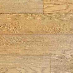 Cambridge Oak Laminate Flooring (21.08 sq. ft. / case)