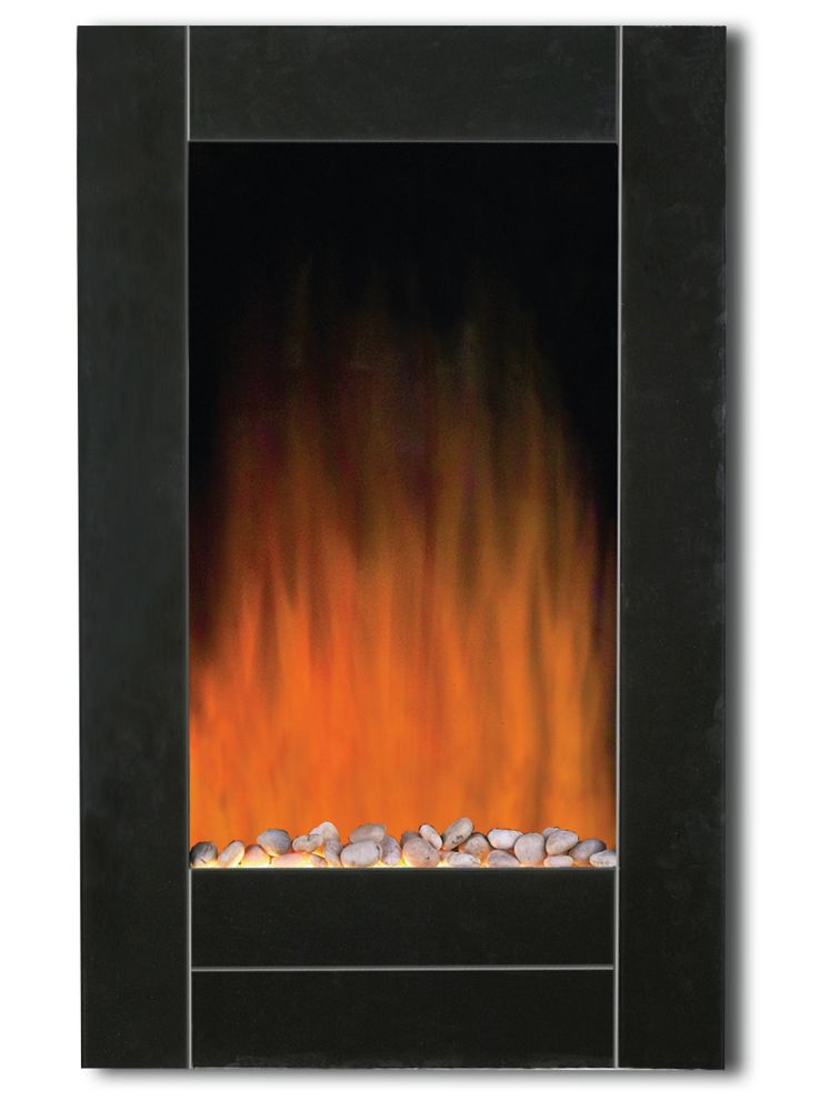mount mounted fireplace pin fuel wall ignis bio ethanol gel maximum