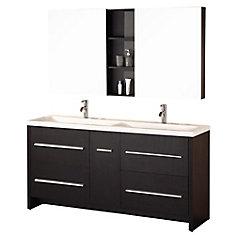 Bathroom Vanities The Home Depot Canada