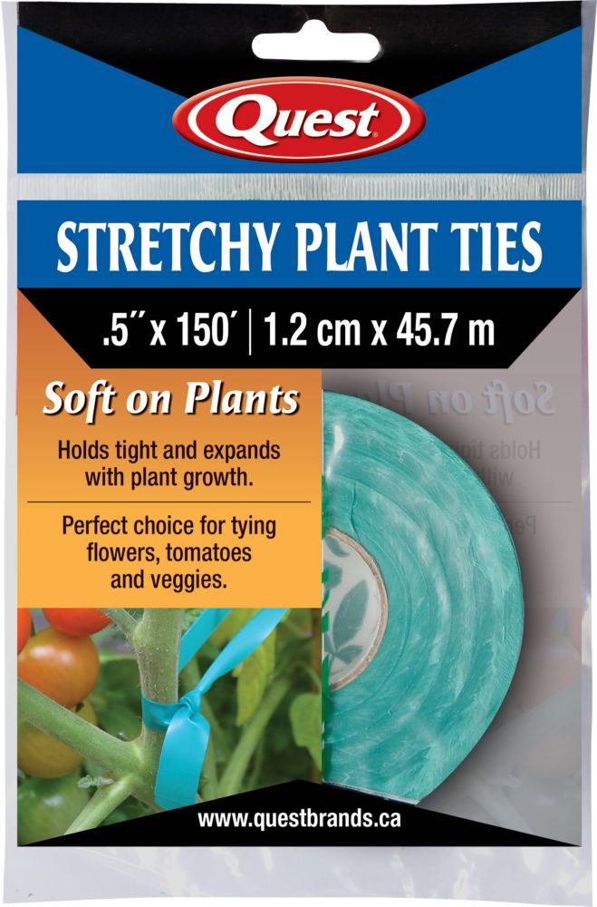 Quest Stretchy Plant Tie