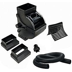 Fiskars Diverter Pro Rainwater Diverter