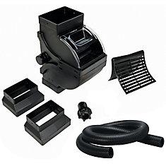 Diverter Pro Rainwater Diverter