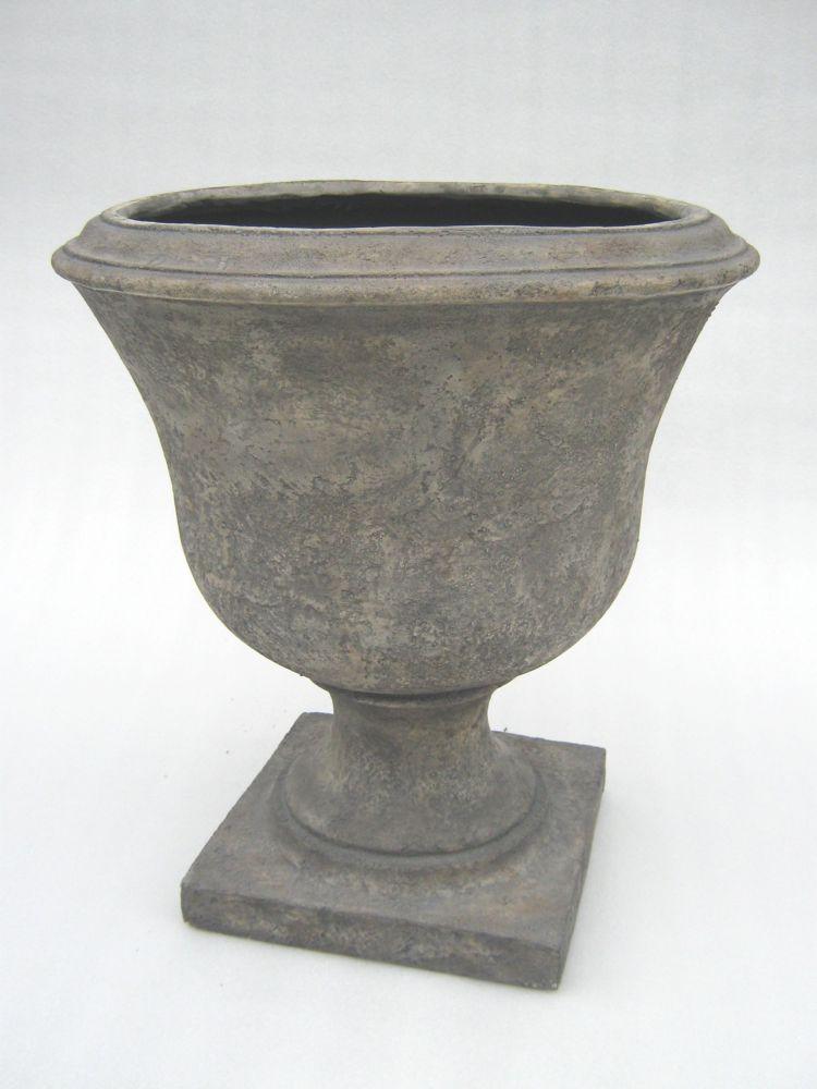 Chelmer's Urn 18 Inch x 20 Inch PLDC66-1820 Canada Discount