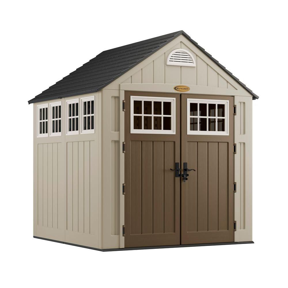 fab product barns byler built roof garage pre portable painted metal premier