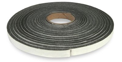 GREY SOY FOAM TAPE 4X9MMX5M CF12032 in Canada
