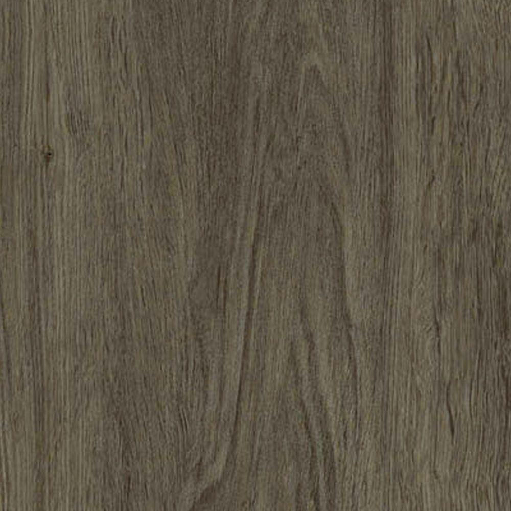 Planches de revêtement de sol en vinyle Allure Emboîtables 7.5 po x 47.6 po chêne Durban (19.8Pi....