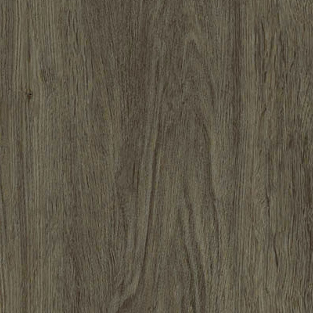 Allure Locking Durban Oak 7.5-inch x 47.6-inch Luxury Vinyl Plank Flooring (19.8 sq. ft. / case)