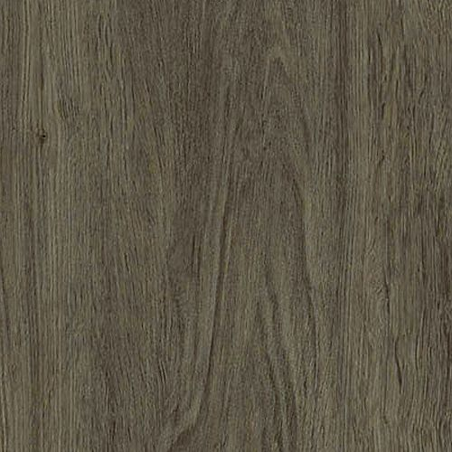 Allure Locking Durban Oak 7.5-inch x 47.6-inch Luxury Vinyl Plank Flooring (19.8 sq. ft./Case)