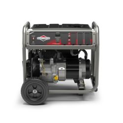 Briggs & Stratton 6500 Watt Generator