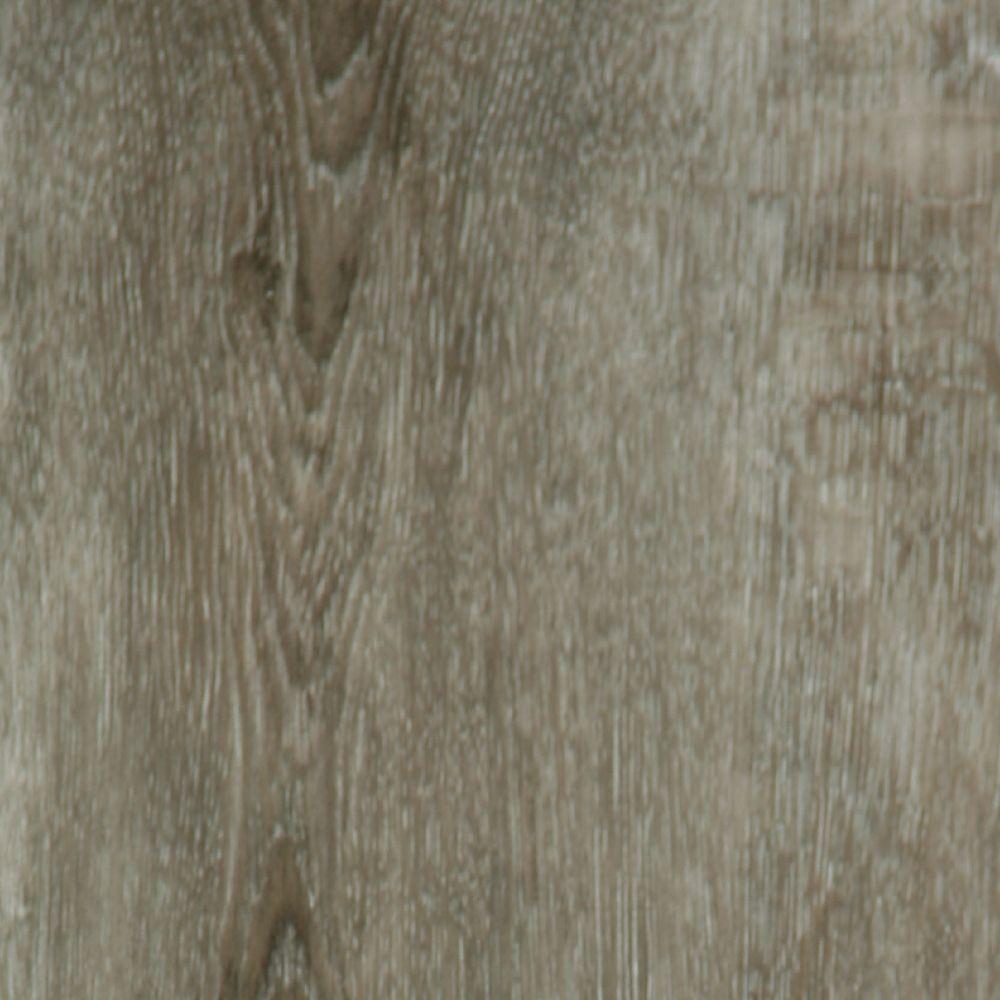 7.5 Inch x 47.6 Inch Marino Oak Luxury Vinyl Plank Flooring (24.74 sq.ft./case)
