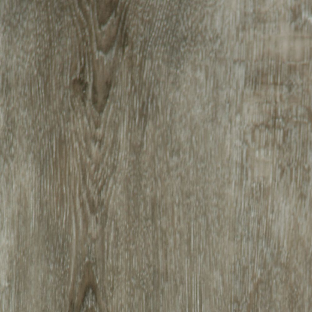 7.5 Inch x 47.6 Inch Marino Oak Luxury Vinyl Plank Flooring (24.74 sq.ft./case)