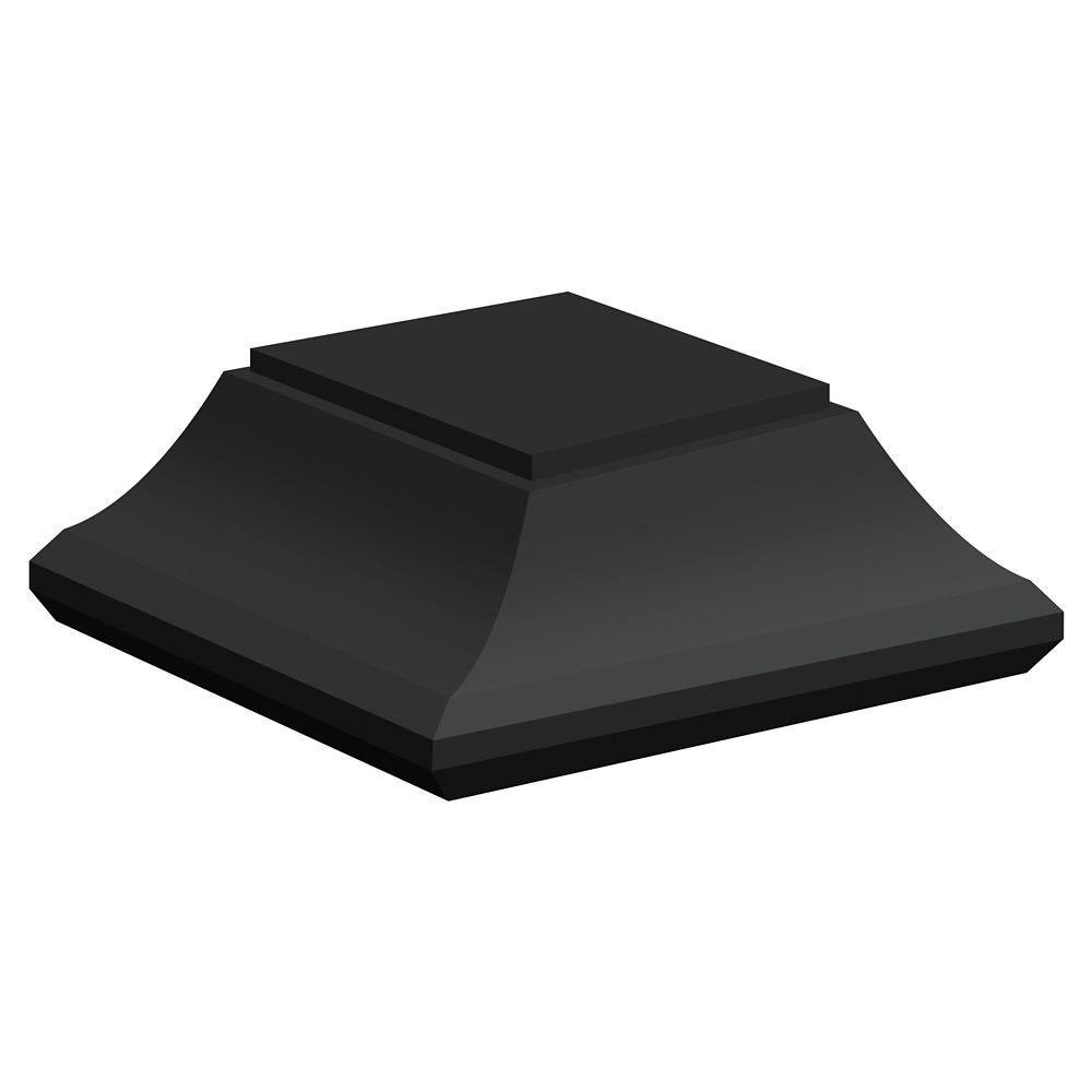 6x6 Post Cap