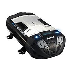 Convertisseur 12V de 900 Watt