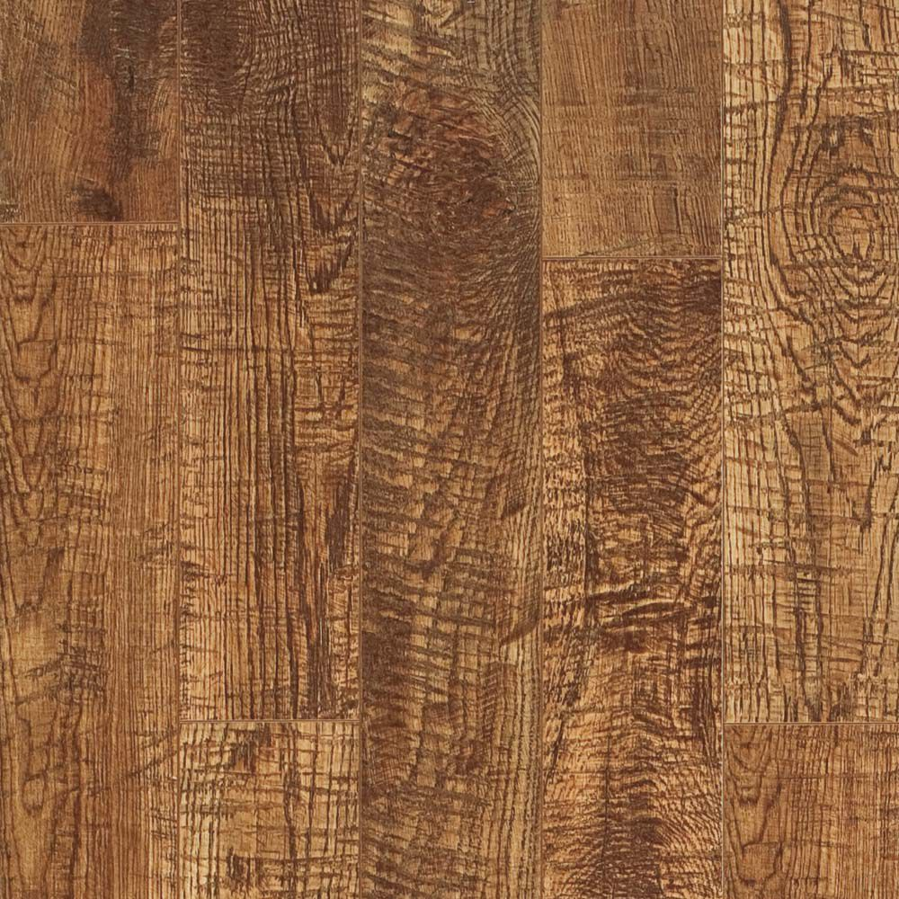 Pergo 10mm Cross Sawn Chestnut Laminate Flooring 13 10 Sq