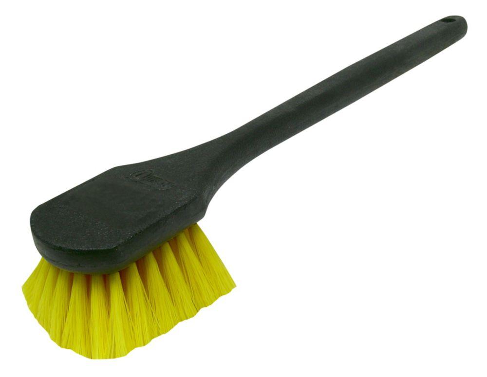 20 Inch Gong Brush
