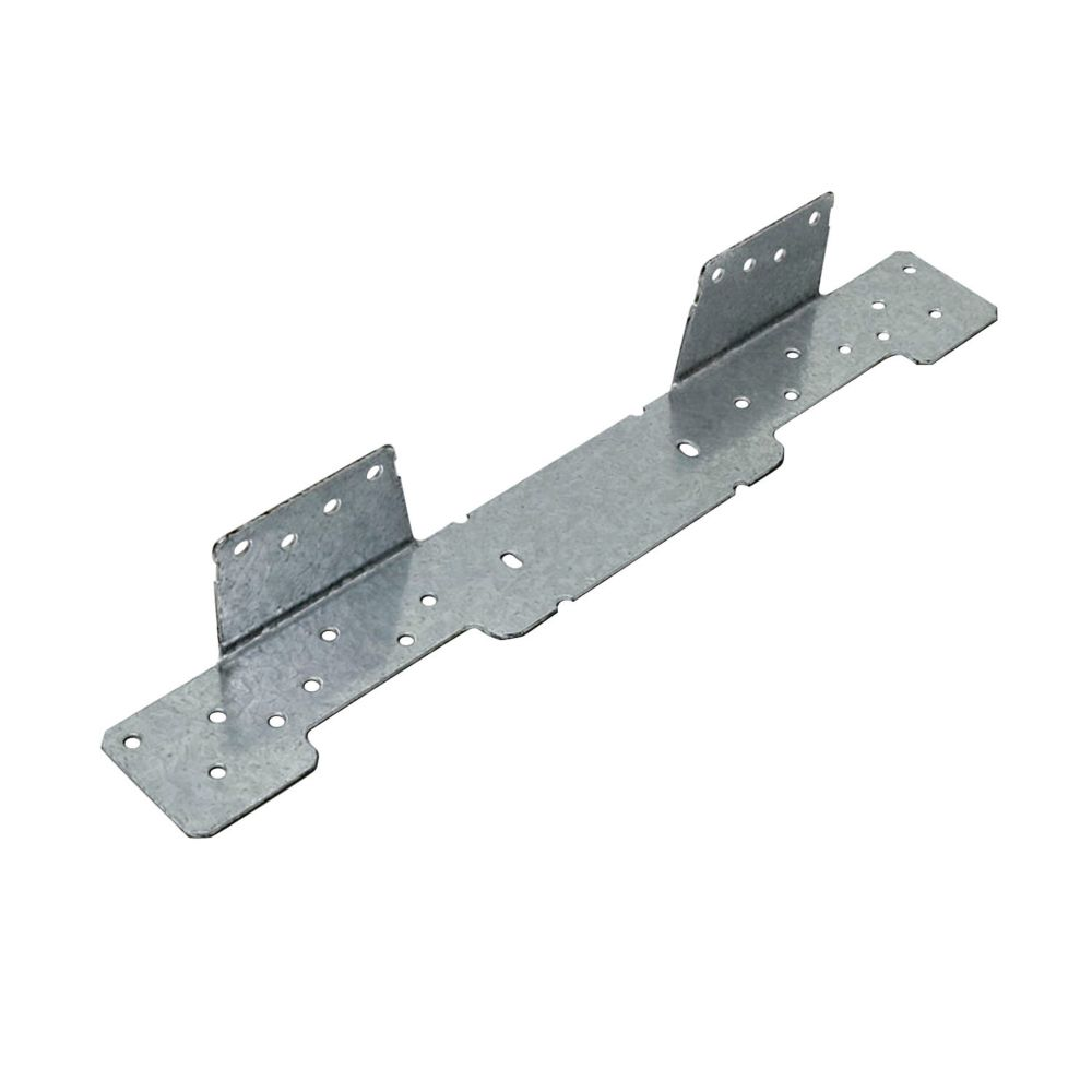 simpson strong tie stair stringer connector the home