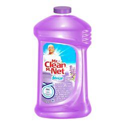 Mr. Clean M.Net W Febreze Lv&C 9/1.2L