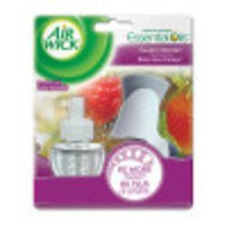 Airwick Nécessaire d'huille parfumée imotion - aqua essences brise vivfiante