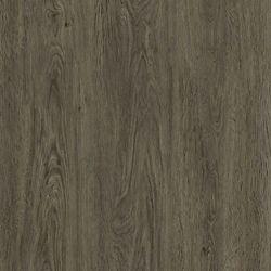 Allure Locking Durban Oak 7.5-inch x 48-inch Resilient Vinyl Plank Flooring (19.8 sq. ft./Case)