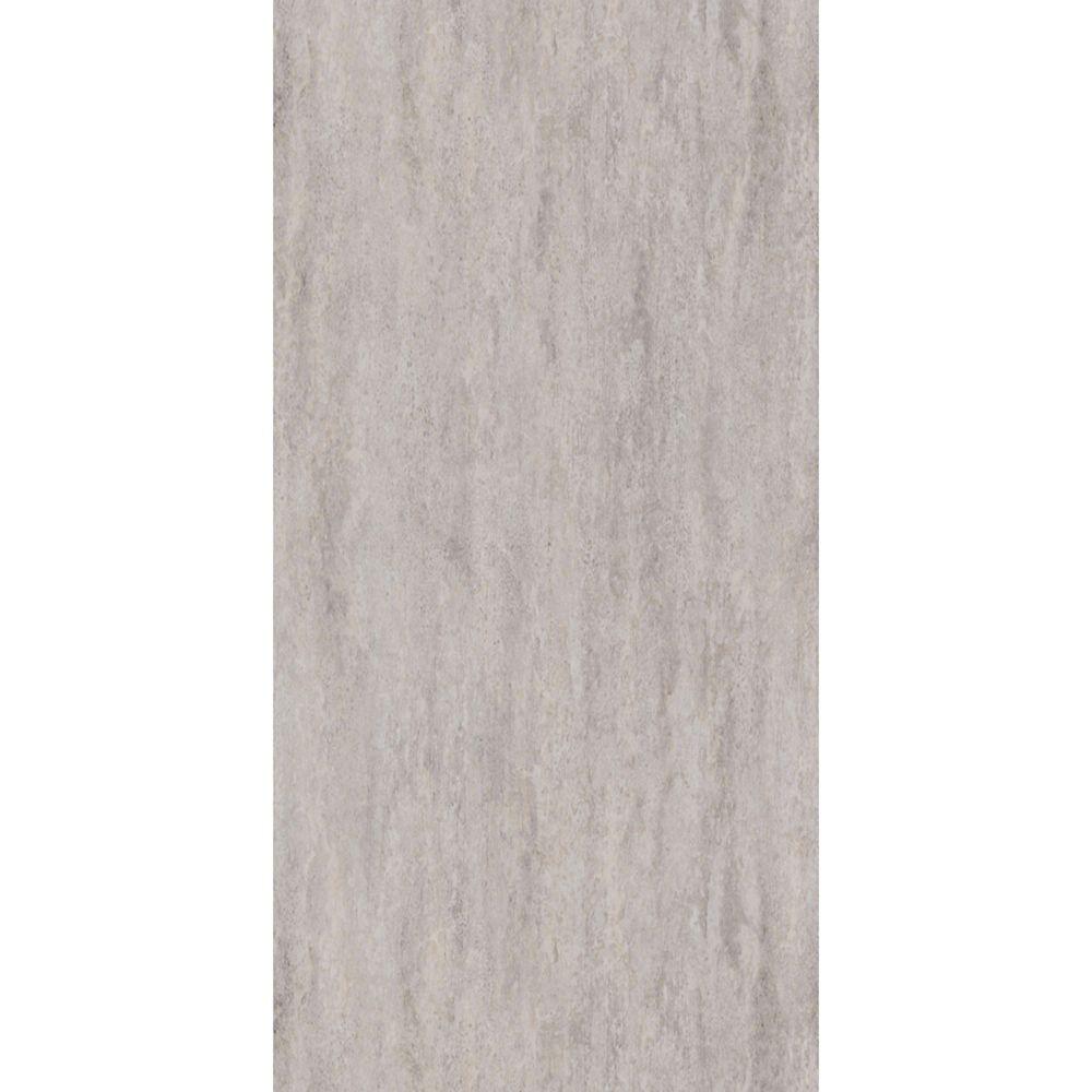 TrafficMaster Ceramica 12 in. x 24 in. Concrete Resilient Vinyl Tile Flooring (30 Sq. Ft./Case)
