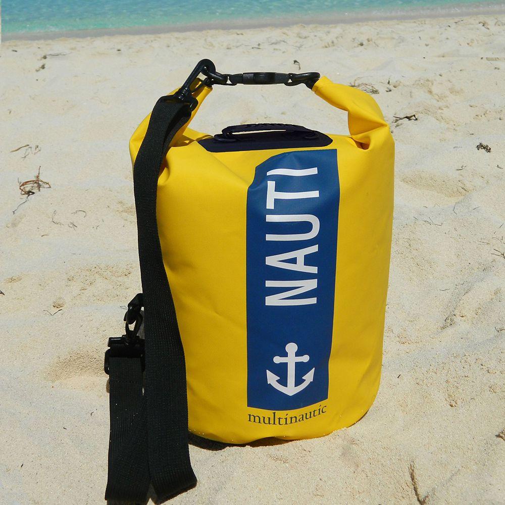 20L NAUTI Dry Bag